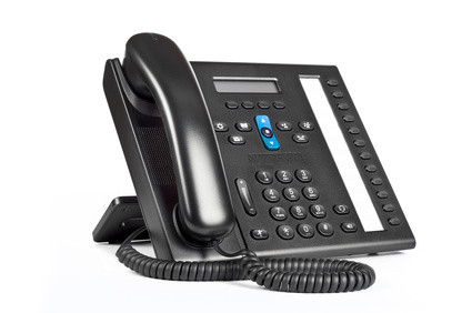 phone service phone systems