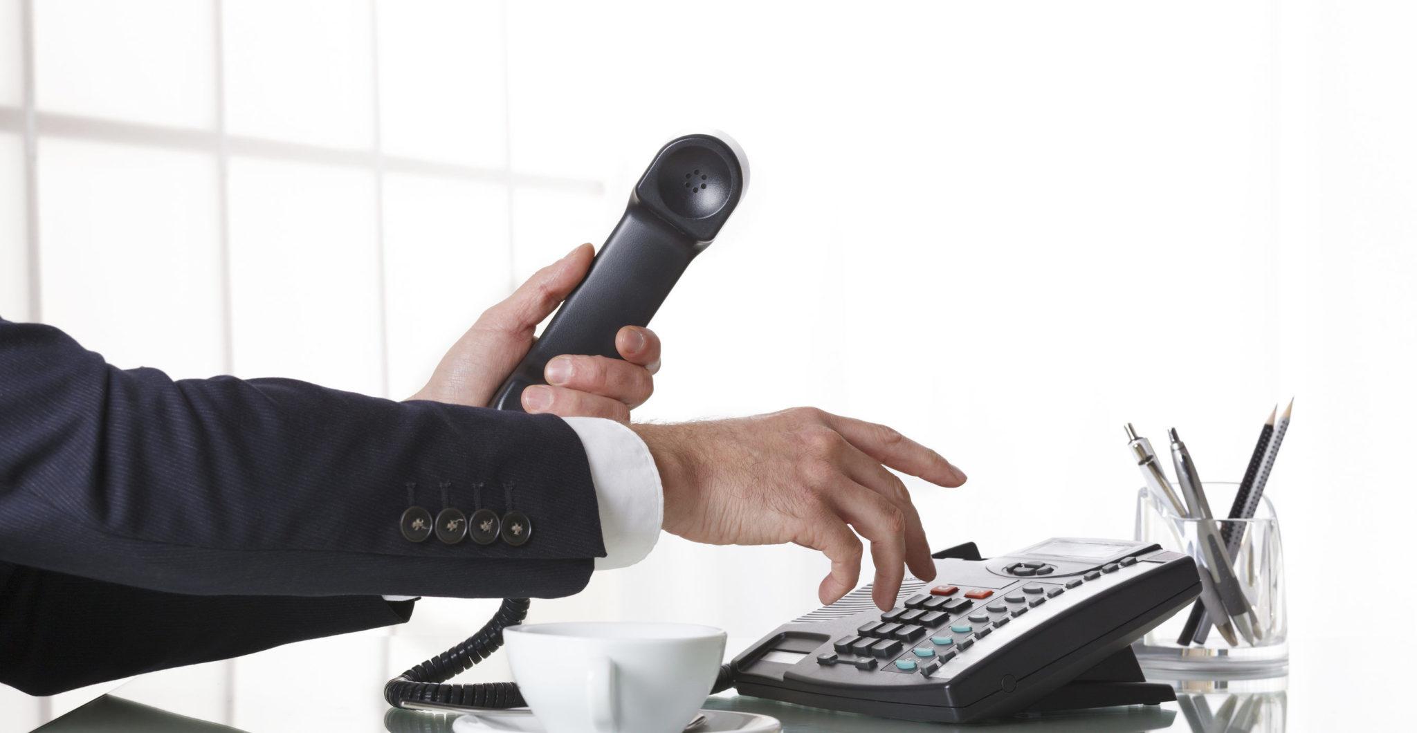 Business phones coeur d alene hayden post falls ID