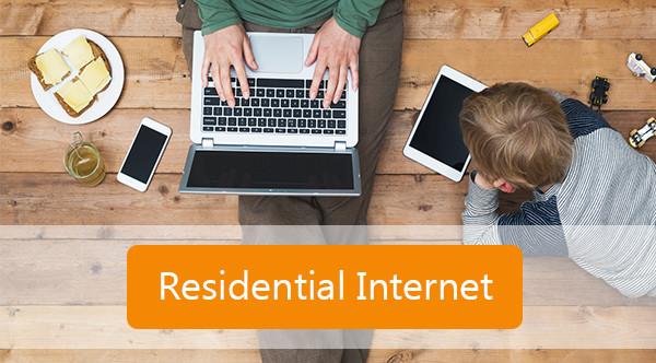 residential-internet
