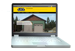 web-design-spokane-coeur-d-alene-example-1