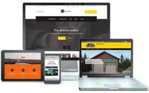 web-design-spokane-coeur-dalene-2