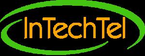 InTechTel