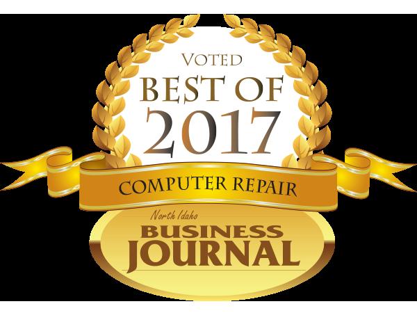 COMPUTER REPAIR CDA