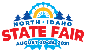 idaho state fair internet sponsor