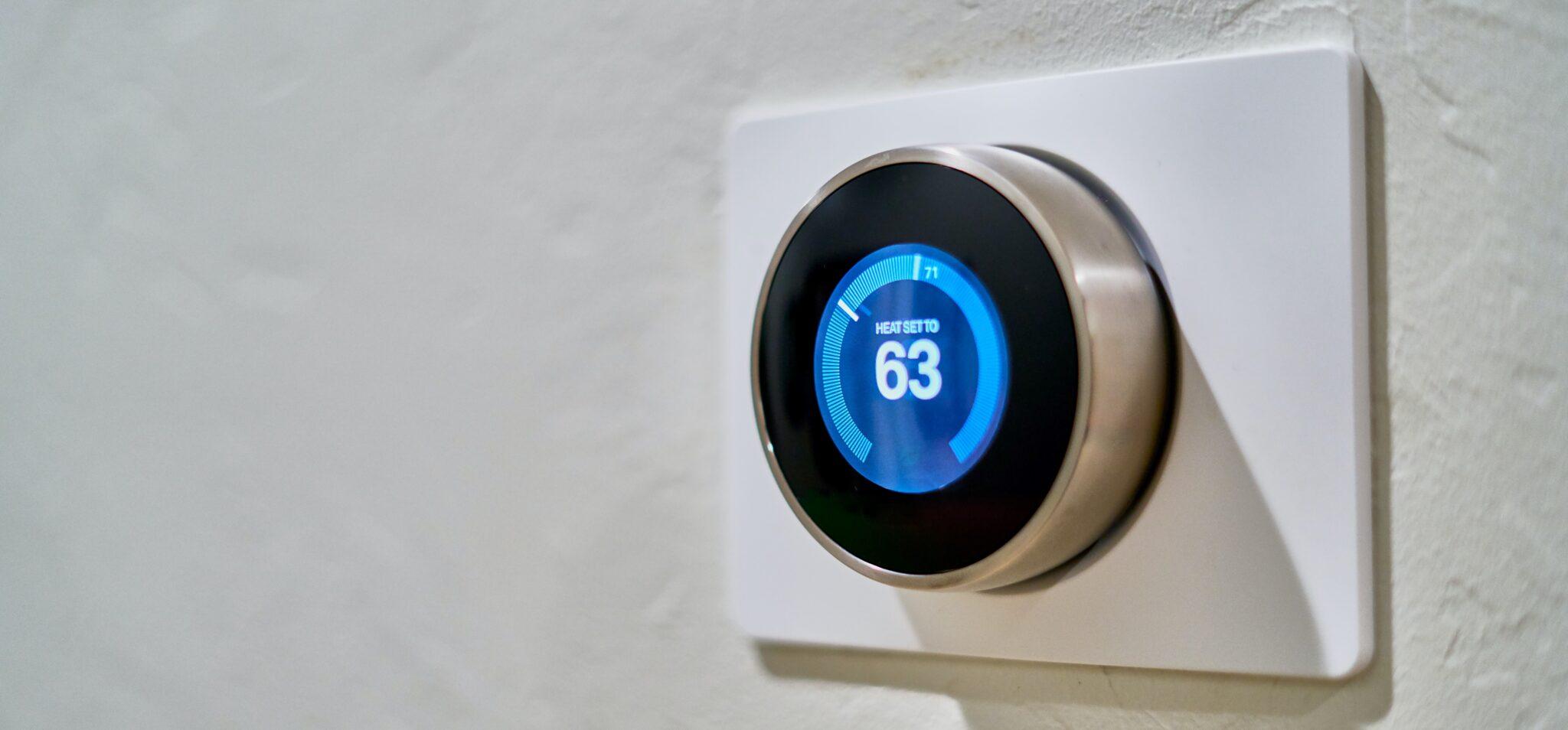 smart home cabling coeur d'alene